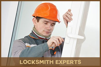 Logan Locksmith Shop Dayton, OH 937-964-4058